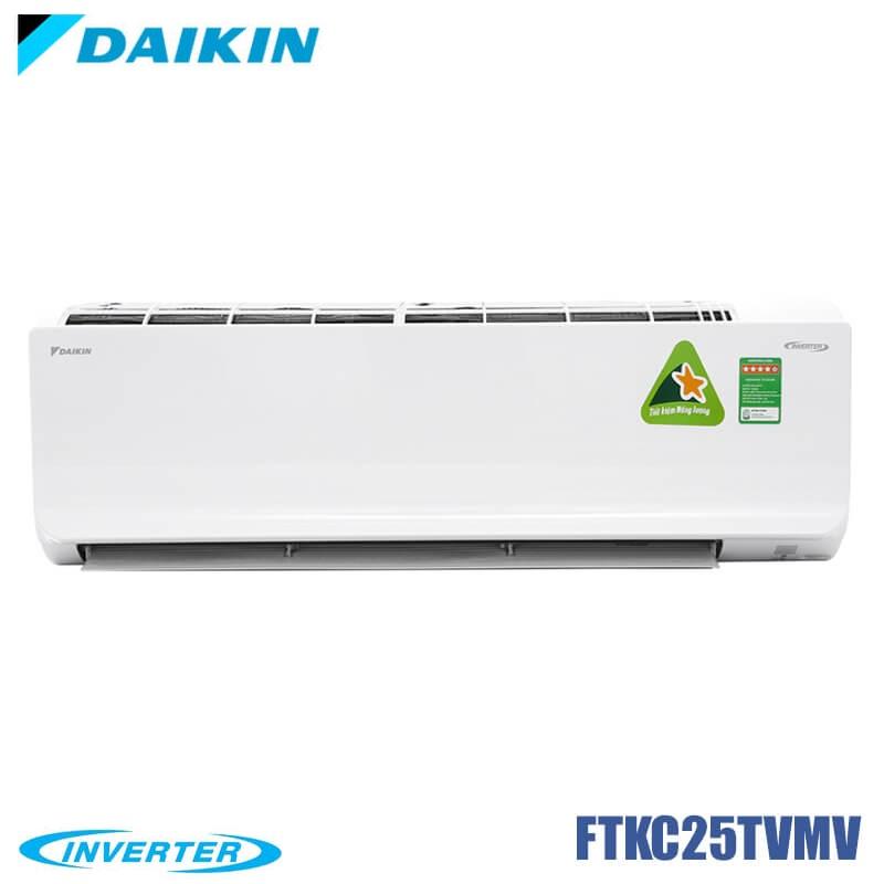 Daikin-FTKC25TVMV-1